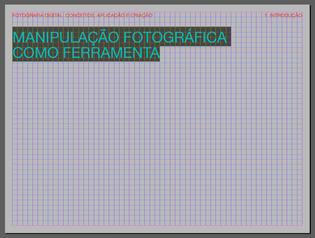 screenshot-2020-12-15-at-18.48.45.png