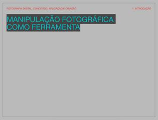 screenshot-2020-12-15-at-18.48.58.png