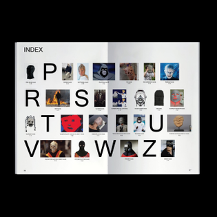 mask-spread-square-6.jpg
