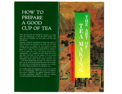 how-to-prepare-a-good-cup-of-tea.pdf