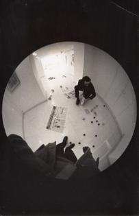 emilio-prini-punti-ipotesi-sullo-spazio-totale-genova-galleria-la-bertesca-1968.-collezione-privata.jpg