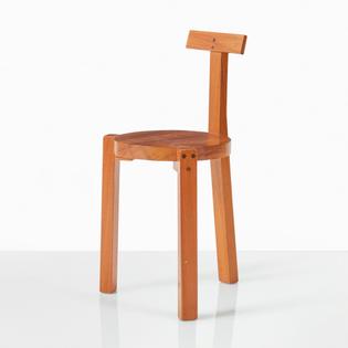 lina-bo-bardi-marcelo-ferraz-and-marcelo-suzuki-prototype-for-a-22girafa-22-chair.jpeg