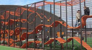 wallholla-carve-goric-playscape-play-wall-modern-playground_001.jpg