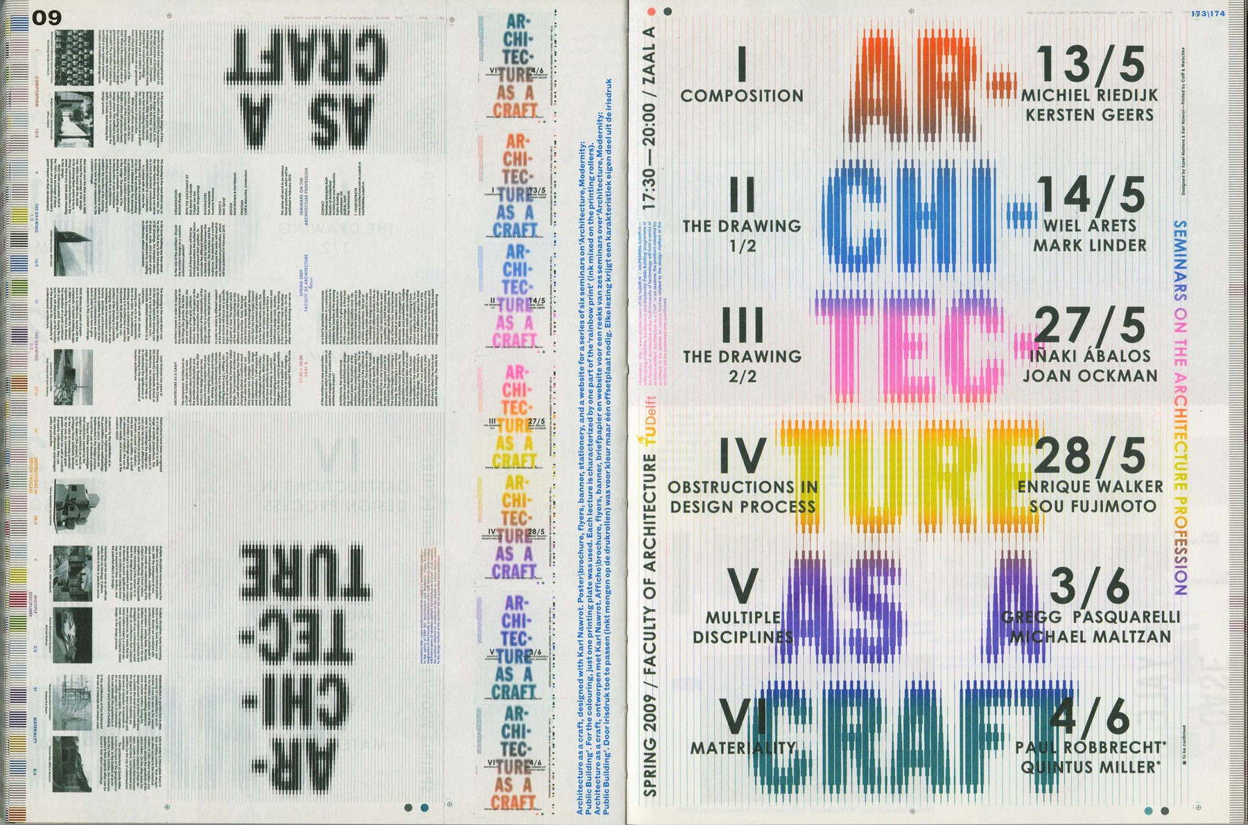 karel-martens-re-printed-matter-features-graphic-design-itsnicethat-10.jpg