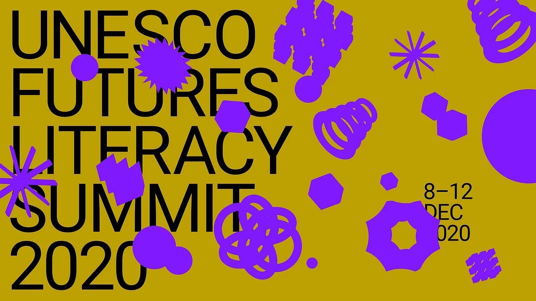 Futures Literacy Summit