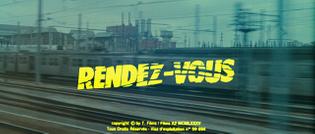 rendez-vous-blu-ray-movie-title.jpg
