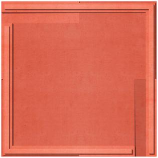 191118_platform_rendered-planb.jpg