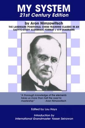 aron-nimzowitsch-my-system-21st-century-edition-hays-publ-1991-.pdf
