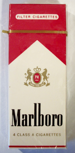 marlboro-filter-complimentary-b2-393x800.jpg