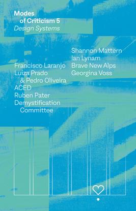 mana-contemporary_modes-of-criticism-design-systems-excerpt_moc5-previewpub-mar2020.pdf