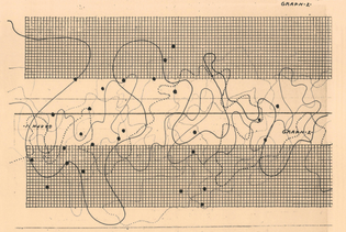 john-cage-pattern-recognition-03.jpg?w=600-h=403