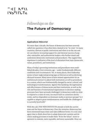 the-new-institute_future-of-democracy_fellowship-application-call.pdf