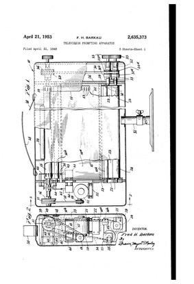 US2635373.pdf