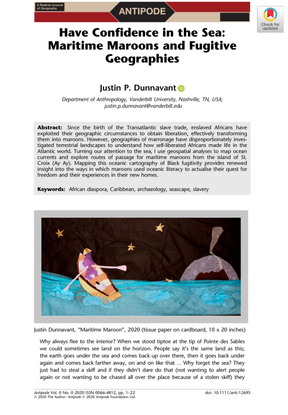 dunnavant_have_confidence_in_the_sea_maritime_maroons_and_fugitive.pdf