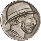 1918.108.1.obv.width175.jpg.png