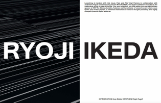 fact-print-magazine-15-1280x820.jpg