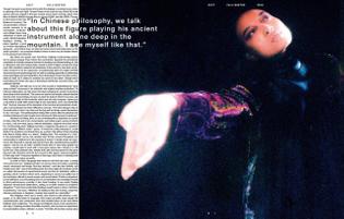 fact-print-magazine-11-1280x816.jpg