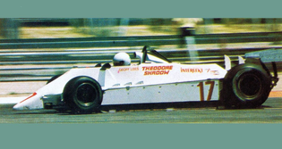 1980-f-17-lees-0002s3s9k-1300-x-485-1210x642.jpg