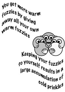 warm-fuzzies.jpg