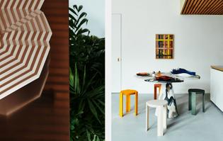 morgwn-rimel-studio-kitchen.jpg