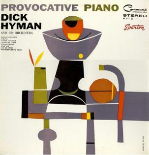 neil_fujita_provocative-piano60.jpg