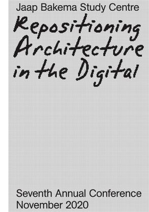 jbsc_2020_proceedings_0.pdf