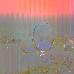 butt-studio_sharpen-moving_d_call-me_020-3877-0644.jpg