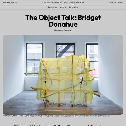 bridget-donahue-interview