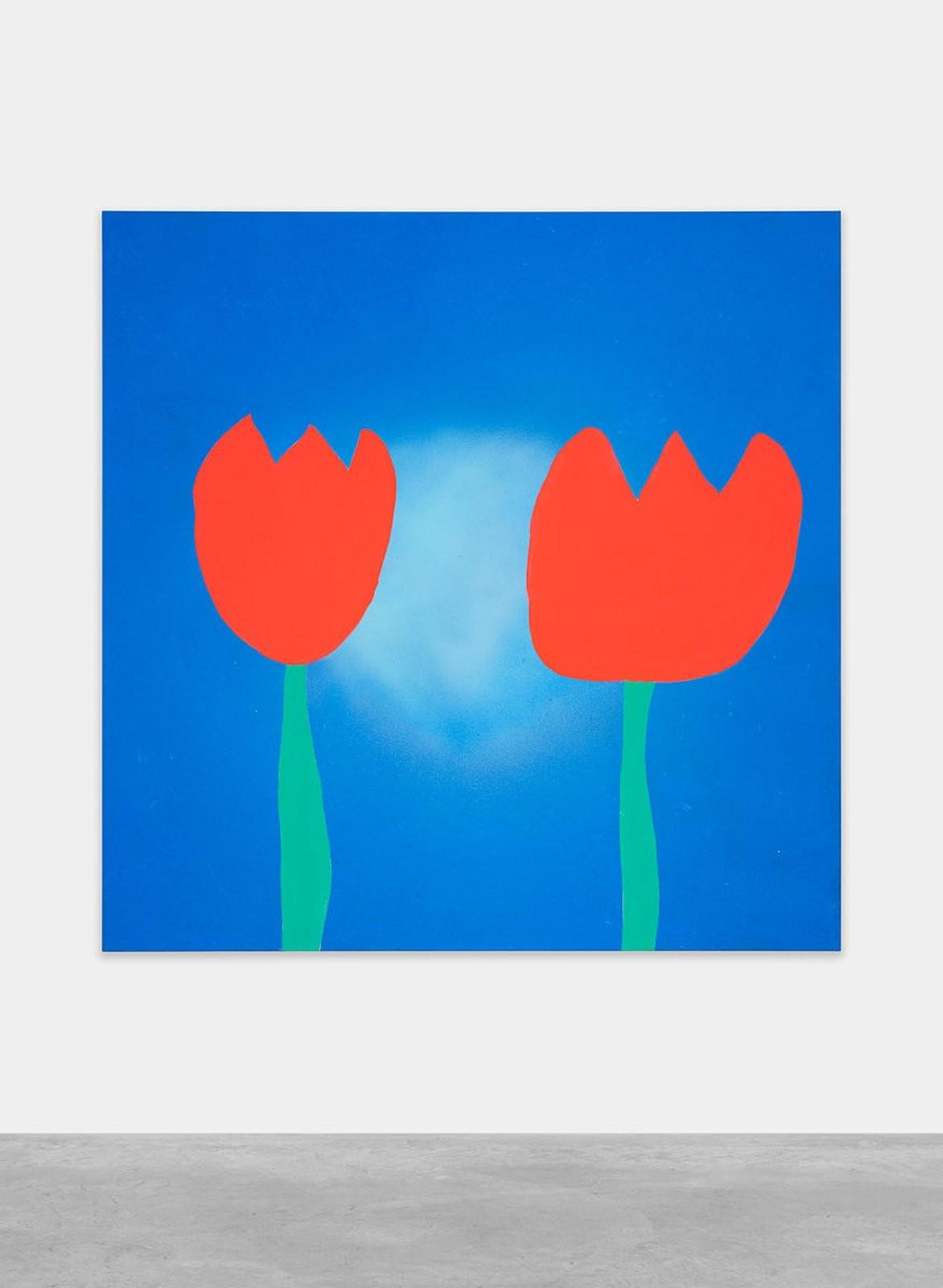 018_al14526-tulips-2018-hires-879x1200.jpg