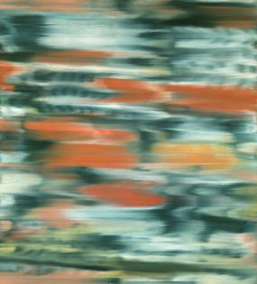 richter_stadtbild_px_1968.width-800.jpg