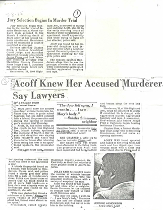 1985 Newspaper Coverage.pdf