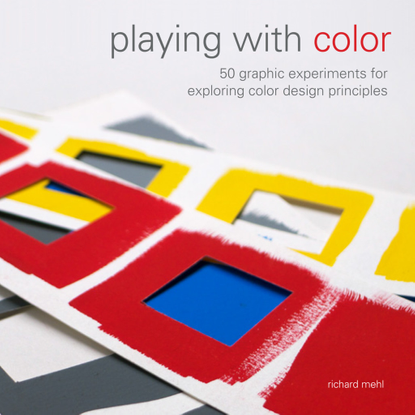 playingwithcolor_layout_2020-1-.pdf
