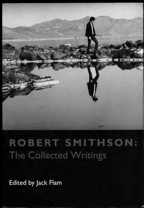 smithson_robert_the_collected_writings.pdf