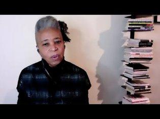 2020 R.W.B. Jackson Lecture: Dionne Brand and Rinaldo Walcott