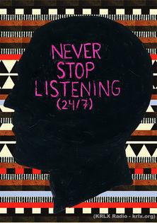 never-stop-listening-fall-2013.jpg