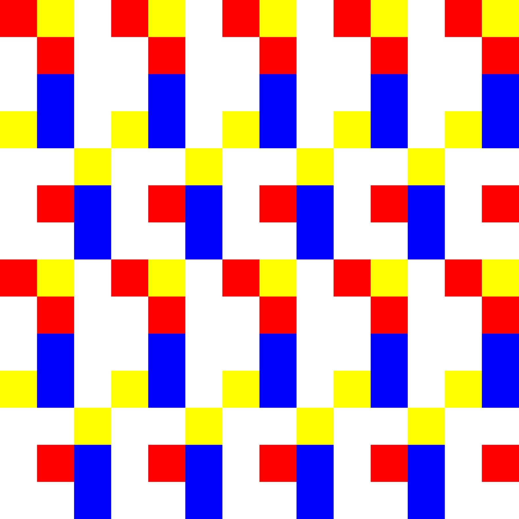 pixel_rug_12_19_20.png