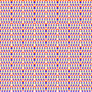 pixel_rug_12_19_20_2.png