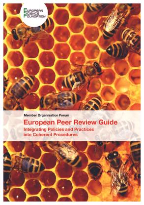 european_peer_review_guide_2011.pdf