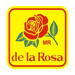 de-la-rosa-candy-logo-127271.jpg