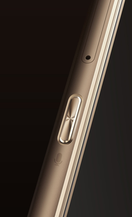 halove-h1-gold-phone-mobile-button-01.jpg