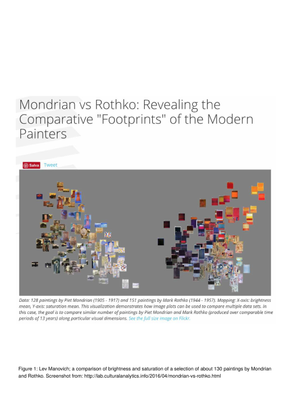 digital_art_history_and_the_computationa.pdf