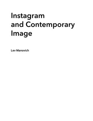 manovich_lev_instagram_and_contemporary_image_2017.pdf