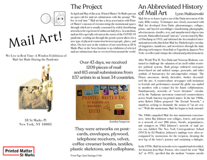 mail-art-exhibition-pamphlet-pdf.pdf
