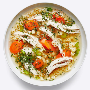 basically-chicken-noodle-soup-02.jpg