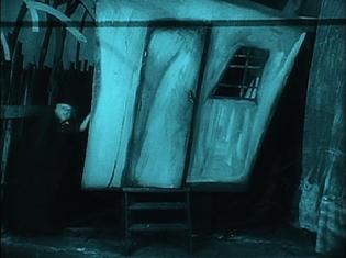 figure-2.02.jpg