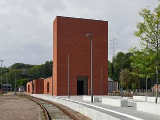 max-dudler-stefan-muller-railway-museum-bochum.jpg