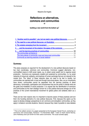 massimo-de-angelis-reflections-on-alternatives-commons-and-communities.pdf