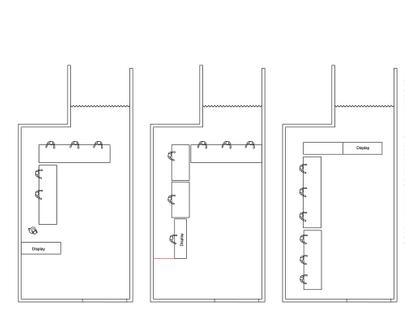 event-space-concepts.pdf