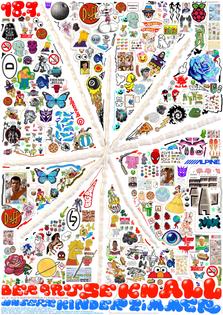 nam-huynh-work-graphic-design-itsniethat-02.jpg