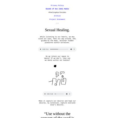 sosradio.co.uk